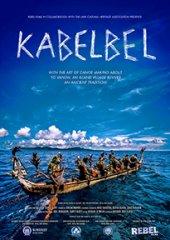Kabelbel_movie_300.jpg