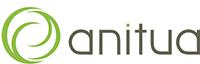 Anitua Logo