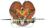 GoPNG Logo